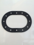 FCC MOLD TOP CAP GASKET